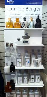 23 best ah le berger images on pinterest fragrance lights