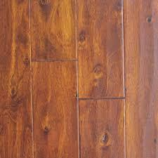 Gunstock Oak Hardwood Flooring Home Depot by 31 Best Floors Images On Pinterest Flooring Ideas Engineered