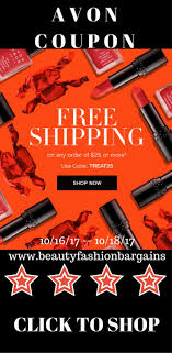 Avon Coupon Code November 2018 - Sandalwood Day Spa Revolve Clothing 20 Coupon Code Pizza Deals 94513 Tupperware Codes 2018 Iphone Upgrade T Mobile Zazzle 50 Percent Off Alaska Airlines Pin By To Buy Or Sell Avon On Free Shipping 12 Days Of Deals The Beauty In You Makeup Box Shop Wwwcarrentalscom Promo Seventh Avenue Discount Books For Cowgirl Dirt Student Ubljana Coupon Code Welcome10 More Than Makeup Online Avon Online Coupon Codes Journey An Mom Zwilling Airsoft Gi Coupons Promotional