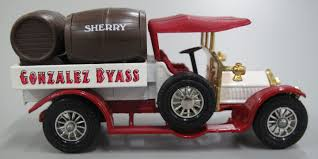 Toy, Matchbox Truck, Model Truck, 1918 Crossley Beer Lorry, Y-13, Y ... Dodge Dw Truck Classics For Sale On Autotrader 1950s Austin Loadstar Excellent Example Runs Drives Perfect Crash Tests Suggest Potential Safety Issues Small Trucks Truck Archives Classiccarweeklynet Steam Community Guide Dealer Locations Arizona Bangshiftcom History Of Trucks 1952 Bobbed Military Power Steering Automatic 5 Ton Axles The Faest Accelerating 0100kmph Pickup Old Concept Cars Rusty Way Back In Time Light Rare 1933 Keystone Coast To Bus For