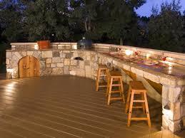 Cheap Patio Bar Ideas by Large Outdoor Patio Bars U2014 Jbeedesigns Outdoor 10 10 Outdoor