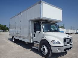 2018 FREIGHTLINER/KY DAY CAB - ATC™ Atlas Terminal Company Freightliner Coranado Tanker Truck With Straight Pipes Youtube 2019 Business Class M2 106 Greensboro Nc 1299110 Lou Bachrodt Located In Miami Fl As Well Pompano New Trucks Cventional Van Bodies Cab Chassis 5000934924 2012 Box Truck For Sale 300915 Miles Kansas Americas Challenge To European Supremacy Euractivcom Straight With Sleeper Best Resource Used Alabama Inventory Freightliner For Sale 2589 2014 Cascadia Tryhours Straighttruck Dry Tagged Bv Llc
