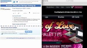 How To Create Coupon Code In Magento 2 Magenticians - Bed ... Discount Code For Pearson Vue Doll Com Coupon Godaddy Vudu Codes Coupon Protalus Home Facebook Tracfone 30 Minutes Promo Pampers Discount Vouchers Amazoncom Arch Support Insertshoe Insesorthotic A Valentine Gift Just You Get A Claudia Alan Inc Best Insole Coupons Online Fabriccom Dominos Coupon Codes Delivery Dont Say Bojio Pizza Brickyard Buffalo Discount Code Eastway Edition The Microburst One Up Shoe Palace Top