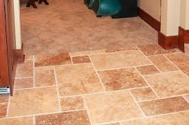tile floor layout novic me