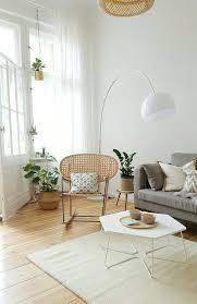 neuer style im wohnzimmer wohnzimmer einrichten