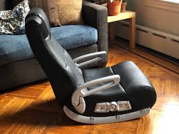 Ace Bayou X Rocker II Review X Rocker Gforce Gaming Chair Black Xrocker Gaming Chair Rocker Pro Series Pedestal Video Wireless New Xpro With Bluetooth Audio Soundrocker Ps4xbox One For Kids Floor Seat Two Speakers Volume Control Game Best Dual Commander 21 Wired Rockers Speaker 10 Console Chairs Aug 2019 Reviews Buying Guide 5143601 Ii Review Gapo Goods