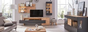 alles wohnzimmer interliving sideboard couchtisch
