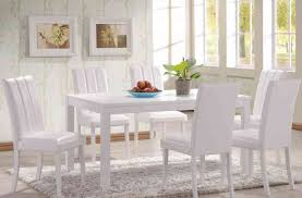 Ikea Edmonton Kitchen Table And Chairs by Table Dining Room Table Cheap Is Also A Kind Of Cheap Dining