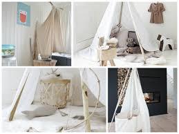chambre bébé bois naturel déco au naturel chambres d enfants aventure déco