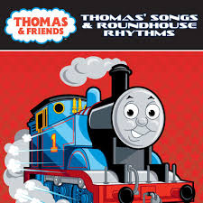 Troublesome Trucks Song (feat. Robert Hartshorne & The Kidmore ... Troublesome Trucks Songgallery Thomas The Tank Engine And Trackmaster Truck Sod Fuel Wwwtopsimagescom Train Hauling Dumping Off For Oublesometrucks Instagram Tag Instahucom Friends Dailymotion Video With Duke Song Reversed Youtube Heil Thefhatt Thewikihow 29 2003 Video Dailymotion Set And 3 Feat Robert Hartshorne The Kidmore