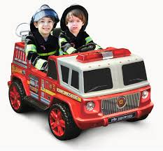 2 Seater Fire Engine Ride On Truck Shoots Water W/Siren Light Fire Truck Electric Toy Car Yellow Kids Ride On Cars In 22 On Trucks For Your Little Hero Notes Traditional Wooden Fire Engine Ride Truck Children And Toddlers Eurotrike Tandem Trike Sales Schylling Metal Speedster Rideon Welcome To Characteronlinecouk Fireman Sam Toys Vehicle Pedal Classic Style Outdoor Firetruck Engine Steel St Albans Hertfordshire Gumtree Thomas Playtime Driving Power Wheel Truck Toys With Dodge Ram 3500 Detachable Water Gun