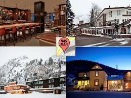 The 30 Hottest Après-Ski Spots In North America Ischgl Vs St Anton Worlds Best Aprsski Bars Travel Leisure Bar Hennu Stall Zermatt Switzerland The Top 10 Dos And Donts Of Aprs Ski Freeskiercom Overview Of Huts Restaurants Apres Ski Bars At Sll 30 Hottest Spots In North America Motremblant Apres Austria Stock Photos Images Apres Ski Party Ideas Google Search Event Pinterest In New York Make It Happen Lodge