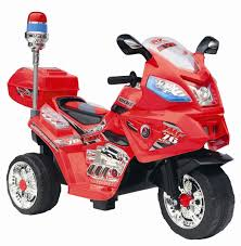 Kids 6v Fire Rescure Electric Motorbike - Red Ride On Toy Kids Car Children Push Along Outdoor Fire Truck Wheels Deluxe Pedal Riding From Hayneedlecom Xander Lee Amazoncom Kid Motorz Engine 6v Red Toys Games Buy Fire Engine Ride Online In Australia Find Best Kids On Cars Electric Childrens 12v Battery Remote 6v Rescure Electric Motorbike Power Firetruck Mayhem 12 Volt Battery Custom Vintage Radio Flyer Truck Dolapmagnetbandco Trax Rideon The Best Of Toys For Toddlers Pics Ideas Toysrus Powered Resource