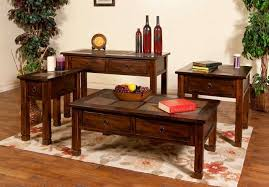 Living Room Table Sets Cheap by Photo Delightful Ashley Furniture Coffee And End Tables Ashley