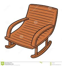 Vector Of Rocking Chair Stock Vector. Illustration Of Object ... Old Man Rocking In A Chair Stock Illustration Black Woman Relaxing Amazoncom Rxyrocking Chair Cartoon Trojan Child Clipart Transparent Background With Sign Rocking In Cartoon Living Room Vector Wooden Table Ftestickers Rockingchair Plant Granny A Cartoons House Oriu007 Of Stock Vector Bamboo Png Download 27432937 Free