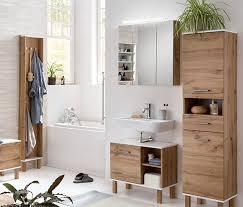 schildmeyer bad spiegelschrank sps 700 1 wido