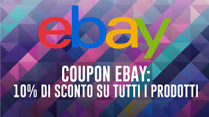 EBay Coupons For Christmas: 10% Discount On Many Products! 10 Off 50 Flash Sale On Ebay With Code Cfebflash10off Redemption Code Updated List For March 2019 Discount All Smartphones From 17 To 21 August I Have A Coupon For Off The Community 30 Targeted Ymmv Slickdealsnet Ebay 70 Mastrin 24 Fe Card Electronics Beats Headphones At Using Mastercard Genos Garage Inc Codes Bbb Coupons How To Get An Extra Margin On Free Coupon Codes Dropshipping 15 One Time Use Allows Coins This