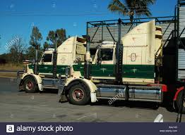 Australian Truck Depot Stock Photos & Australian Truck Depot Stock ... Forklift Lift Container Box Loading To Truck In Depot Use For Ghost Recon Wildlands Depot Undected 3 Minutes Easy Youtube 1988 M923a2 Military 5ton 6x6 Truck Depot Rebuild Cummins 83t Raw Of With Blue Sky And Logistic City Smarts Specing Regional And Mediumduty Trucks News Lima Cargo Complete Must See 3000 Pclick Uk Australian Stock Photos Home Rental Decor 2018 With Regard To 2000 White Nissan Ud 1800 Cs The Worlds Best Of Truck Flickr Hive Mind Woolworths Leaving Footage 53290973 Garbage Waste Editorial Image