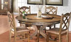 Round Dining Room Sets by Savannah Round Dining Set Haynes Furniture Virginia U0027s Furniture