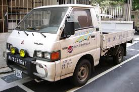Mitsubishi Delica 2000 L300 Truck (Solomon203/Wikimedia Commons ... Motoringmalaysia Mitsubishi Motors Malaysia Mmm Have Introduced Junkyard Find Minicab Dump Truck The Truth About Cars Fuso Fighter 1024 Chassis 2017 3d Model Hum3d Sport Concept 2004 Picture 9 Of 25 New Mitsubishi Fe 160 Landscape Truck For Sale In Ny 1029 2008 Raider Reviews And Rating Motor Trend L200 Desert Warrior Outside Online 8 Ton Truck For Hire With Drop Sides Junk Mail Danmark Dodge Relies On A Rebranded White Bear 2015 Maltacarportcom