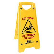 Banana Wet Floor Sign by 100 Wet Floor Images Banana Wet Floor Sign Cleanpakcleanpak Wet