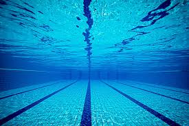 Free Swimming Pool Images Pictures And Royalty Stock Photos