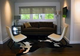 100 Art Studio Loft Ists Youre Home Custom Interiors