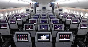siege boeing 777 300er air avis du vol air everett en affaires