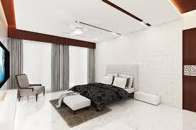 100 Architect And Interior Designer SPACE 9 ARCHITECTS INTERIOR DESIGNERS PROJECTS In