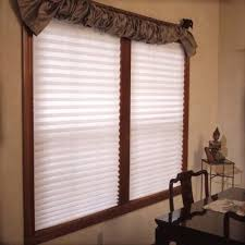 modern valances for living room medium size of valances living