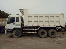 China Used Isuzu 6X4 Dump Truck 10 Wheels Dumper - China Dump Truck ... Isuzu Gigamax Cxz 400 2003 85000 Gst For Sale At Star Trucks 2000 Used Tractor Truck 666g6 Sold Out Youtube Isuzu Forward N75150e Easyshift 21 Dropside Texas Truck Fleet Used Sales Medium Duty Npr 70 Euro Norm 2 6900 Bas Japanese Parts Cosgrove We Sell New Used 2010 Hd 14ft Refrigerated Box Self Contained Trucks For Sale Dealer In West Chester Pa New Npr75 Box Trucks Year 2008 Mascus Usa Lawn Care Body Gas Auto Residential Commerical Maintenance 2017 Dmax Td Arctic At35 Dcb
