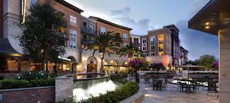 100 Sunset Plaza Apartments Anaheim Goldenwest Huntington Beach Neighborhoods