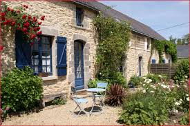 chambre hote auray chambre d hote auray beautiful chambre d hote auray génial chambre d