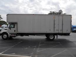 2013 International 4300 Single Axle Box Truck, DT, 215HP, Automatic ... Shootin I80 With Rick Pt 8 Used 2013 Intertional Mx Dt466 Box Van Truck For Sale In New Dt Project America Cargo Weekly State Forced City To Use Boggs For Contract Home Enquirerjournalcom Mitsubishi S4sdt Engine Assembly 586257 1990 466 1477 Tow Truck Driver Svg Filerollback Svgtrucking Quote Etsy Performance Cars Ltd Dtbn Investments Places Directory The New Cascadia Specifications Freightliner Trucks Transam Trucking Wins Two Classaction Lawsuits Vuetrucksales Hashtag On Twitter Cab Chassis