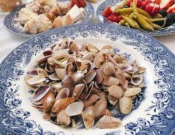 grande 馗ole de cuisine 西班牙的指尖美味 v 旅享故事集