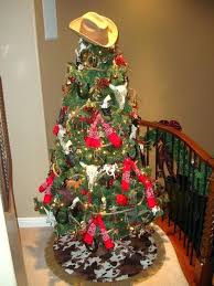 Unlit Christmas Trees Sears by 9 Foot Artificial Christmas Tree Sears Tag 9 Foot Christmas Tree