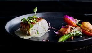 d馭inition cuisine cuisiner d馭inition 28 images define food at the boulevard