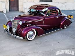 1938 Chevrolet Master Deluxe Coupe - Lowrider Magazine Ray Ts 1937 Chevy 12 Ton Truck Chevs Of The 40s News Events 1938 Chevrolet Pickup Nice Rides Pinterest Chevrolet Classic Elegant 20 Photo 1954 Parts New Cars And Trucks Wallpaper Pick Up Street Liquid Steel Custom Modern Frame Images Picture Ideas 1939 On A S10 By Streetroddingcom 193335 Dodge Cab Fiberglass Exclusive 34 Lovely Wayne Misaac S Master Enjoy The Build Monty Rubarts Pickup Slamd Mag Delighted Antique Pickups Gallery Boiqinfo