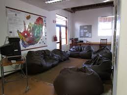 Bean Bags Rec Room1 1000x750 Living RoomsLiving Room