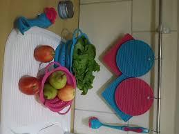 küchen komplizen gmbh kochblume küchenzubehör backformen