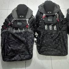 Oakley Bags Kitchen Sink Backpack awesome oakley kitchen sink backpack stealth black khetkrong