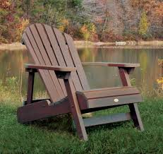 Reclining Lawn Chair With Footrest by New Design Reclining Lawn Chair U2014 Nealasher Chair