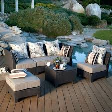 Hampton Bay Patio Furniture Replacement Cushions Monticello by Hampton Bay Outdoor Patio Furniture Replacement Cushions Tacana