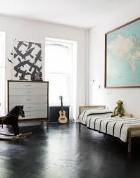 parquet pour chambre à coucher parquet chambre parquet pour chambre pas cher blanc le revatement