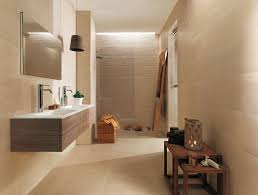 Small Beige Bathroom Ideas by Small Guest Beige Bathroom Ideas Decorating Ideas Bathroom