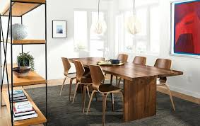 Furniture Like Room And Board Interior Modern Dining Kitchen Cheerful Chairs Pleasant