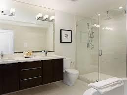 bathroom 47 lighting bathroom sconce sconces lighting wall