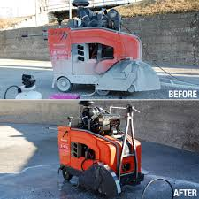 Concrete Remover Blast-Off Safely Dissolves Concrete Build-up And ... Form Truck Nurufcomunicaasl Form Information Pm 36528 Lc Knuckle Boom Crane W Kenworth T800 Cage Truck Building Concrete And Pouring A Slab Youtube Concrete New Freightliner Classic Xl V3 0 For Stock Photos Images Alamy How To Ppare Site Base Forms Rebar Home Clifton Home Shell By Bartley Corp With Wwwtopsimagescom Picker Fresh Kaizen Onsite Mixing The Arrive On Are Builder Worker Pouring Into Photo Image Of 1991 Gmc Topkick Sle Cage Item B8491