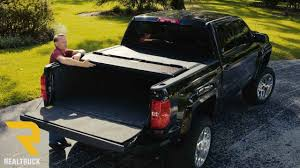 2014 Silverado Bed Cover by Gator Fx5 Hard Folding Tonneau Cover Product Review On A 2014