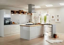 B And Q Carpet Underlay by Kitchens Kitchen Worktops U0026 Cabinets Diy At B U0026q